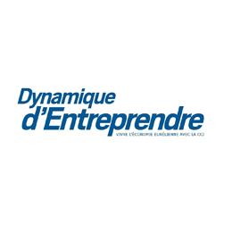 Dynamique d'Entreprendre
